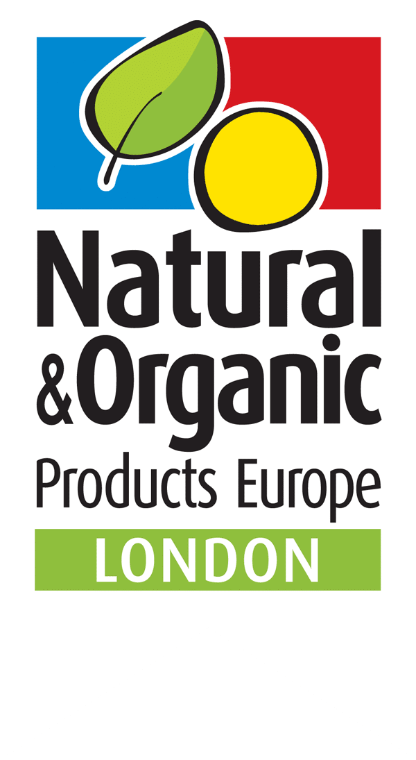 Print A Pouch Attends Natural & Organic Products Fair